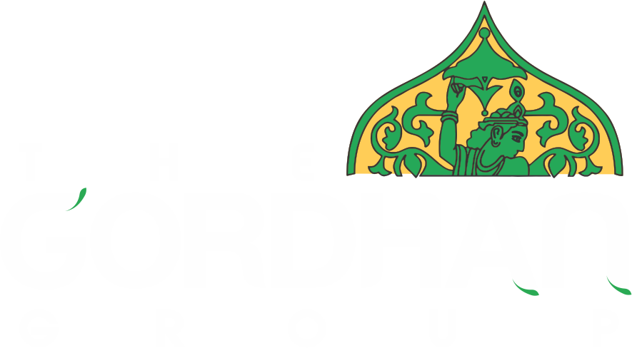 The Gordhan Group